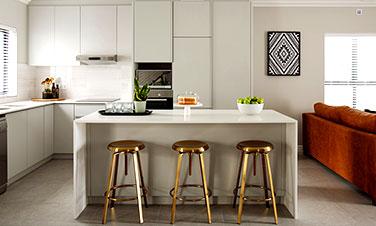 acorn-creek-kitchen-with-stools_376x226
