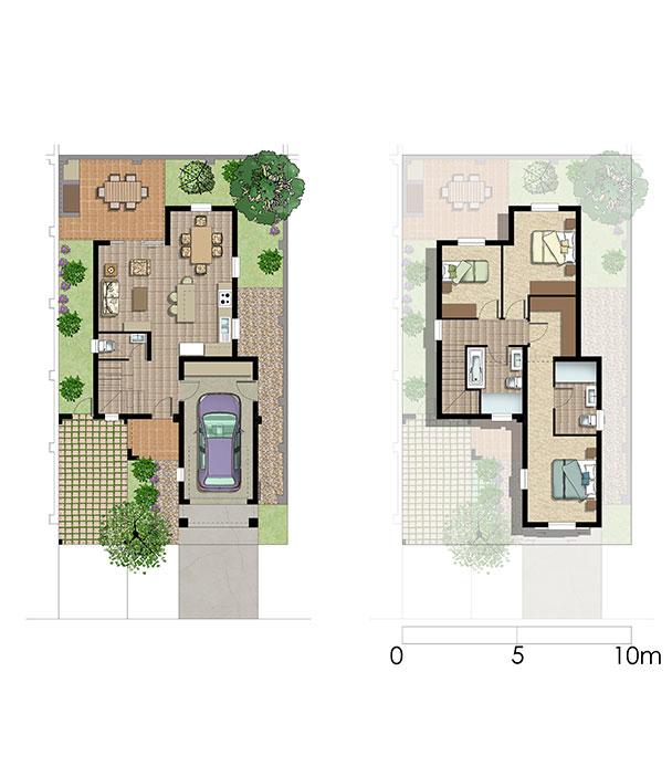 acorn-creek-primo-luxury-homes-floorplan-type-a_608x703
