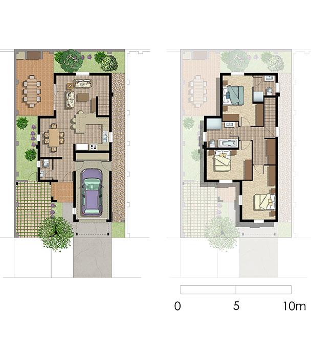 acorn-creek-primo-luxury-homes-floorplan-type-b_608x703