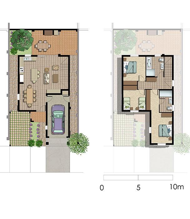 acorn-creek-primo-luxury-homes-floorplan-type-d_608x703