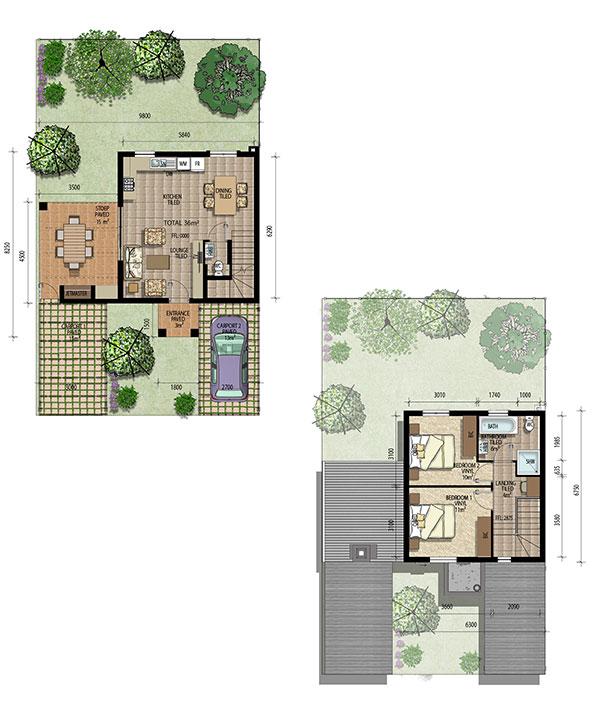 acorn-creek-silva-luxury-homes-floorplan-type-g_608x703