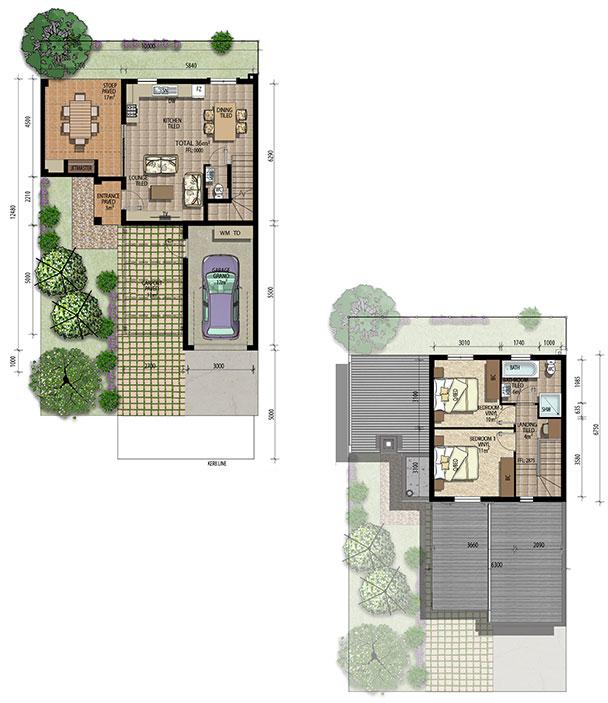 acorn-creek-silva-luxury-homes-floorplan-type-h_608x703