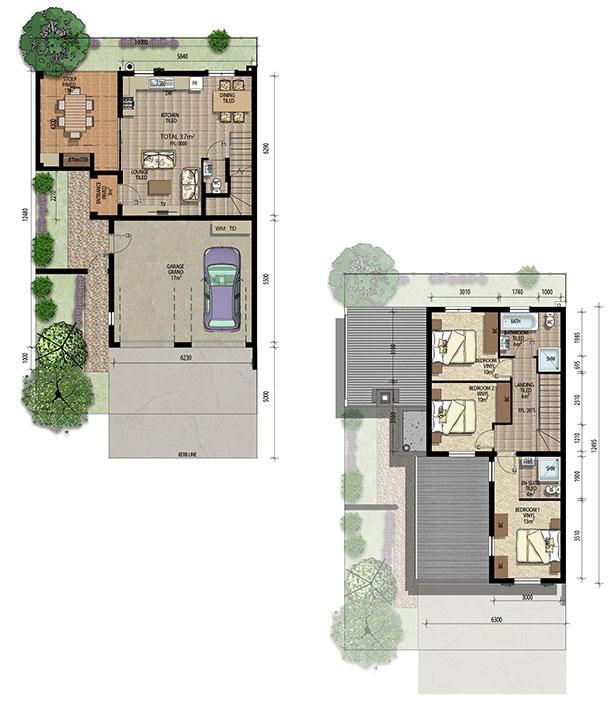acorn-creek-silva-luxury-homes-floorplan-type-j_608x703