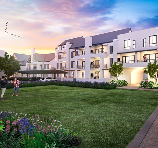 acorn-creek-apartments-exterior_520x487