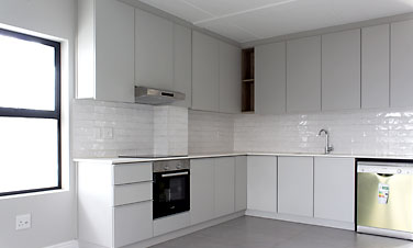 acorn-creek-apartments-kitchen_387x453