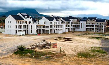 acorn-creek-apartments-progress-june-2020_376x266