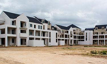 acorn-creek-apartments-progress_376x226