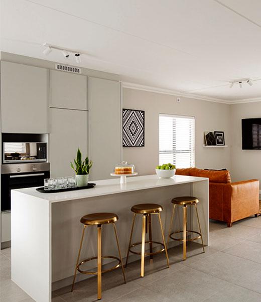 acorn-creek-homes-interior-open-plan_520x602