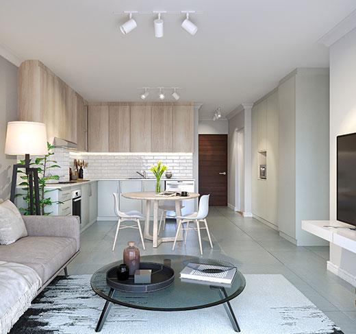 acorn-creek-apartments-open-plan-living-area_520x487