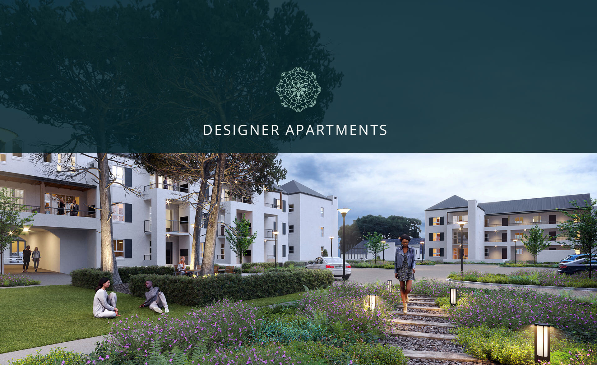 designer-apartments-acorn-creek-in-somerset-west_1920x1174