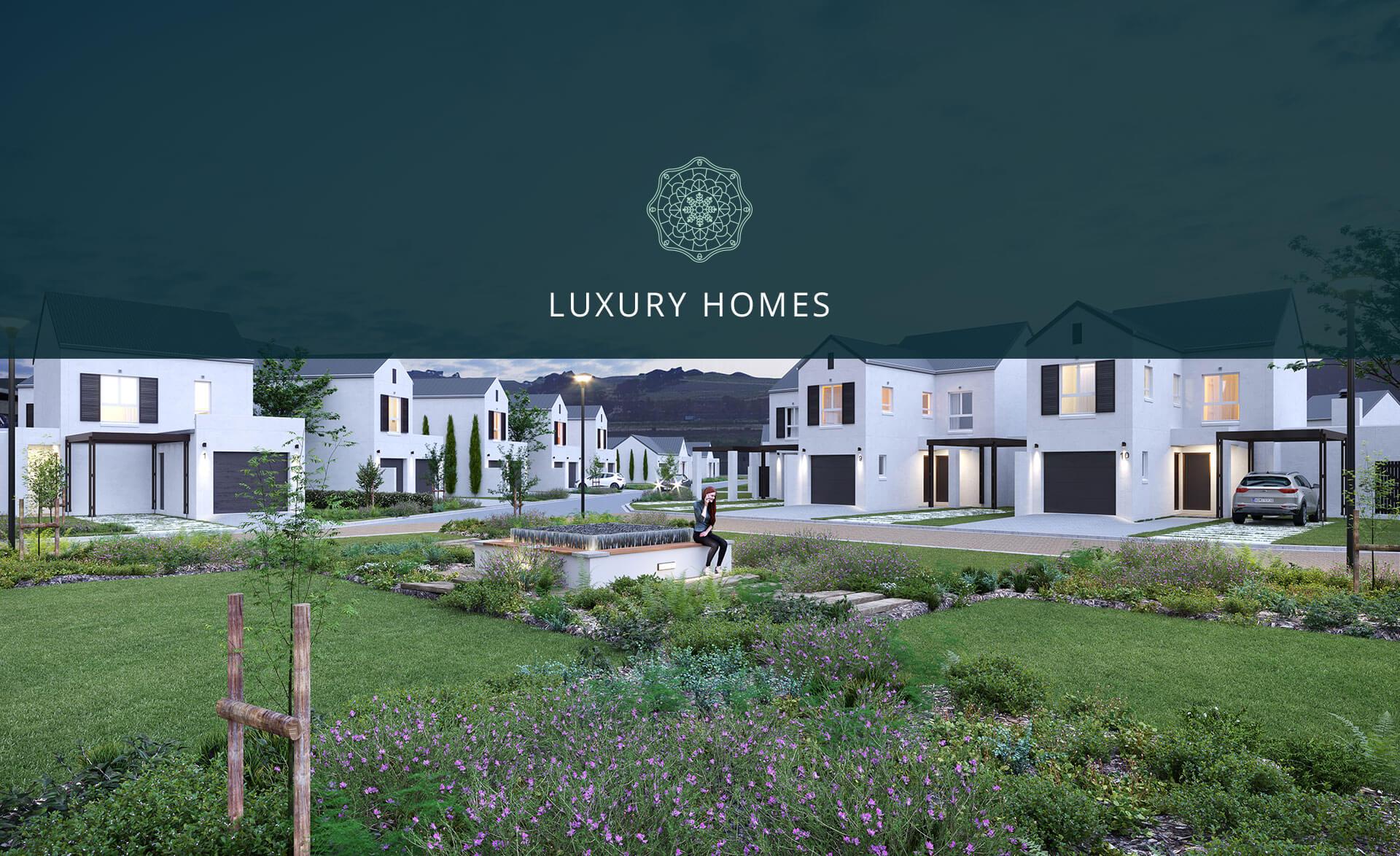 luxury-homes-acorn-creek-in-somerset-west-water-feature-girl_1920x1174