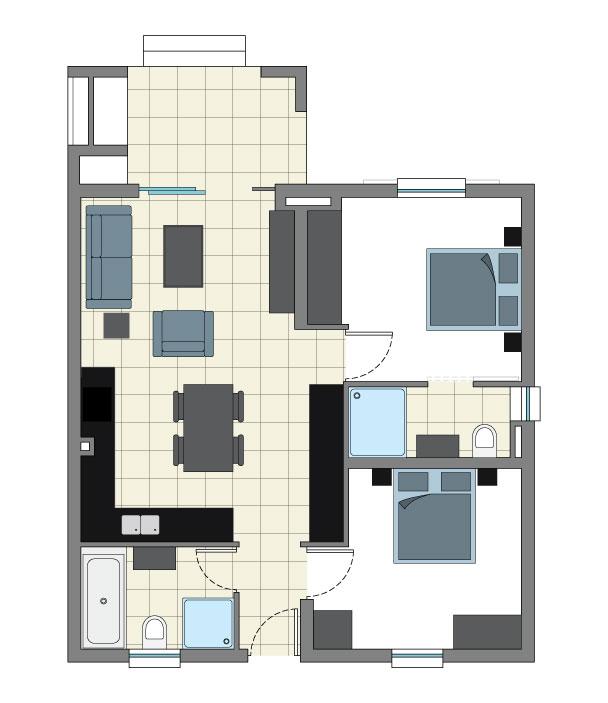 acorn-creek-apartments-type-a1_608x703
