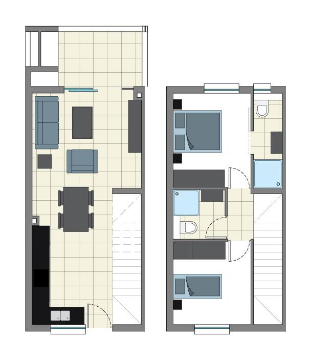acorn-creek-apartments-type-c1_608x703