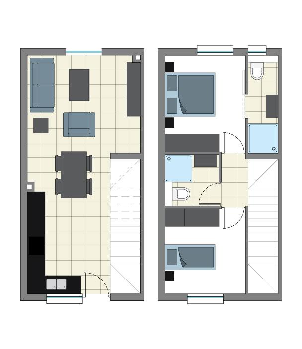 acorn-creek-apartments-type-c2_608x703