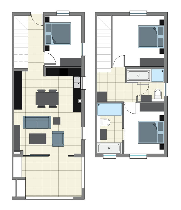 acorn-creek-apartments-type-e_608x703